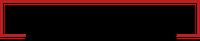 GUTACHTER SCHNUR Logo