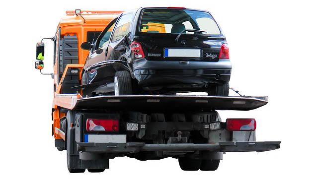 Autounfall Schadengutachten Gutachten Sachverständiger Gutachter